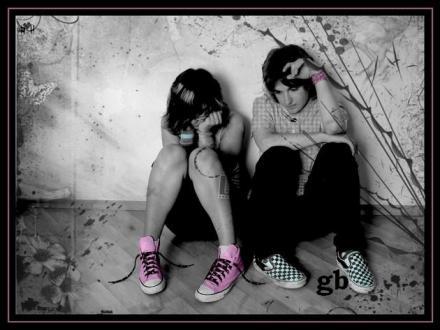 من و تو...